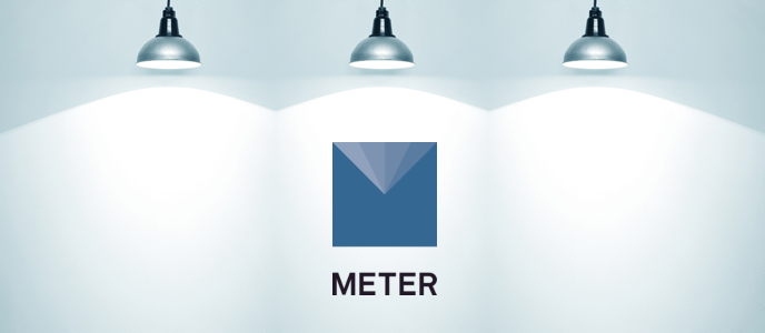 Spotlight on METER Group