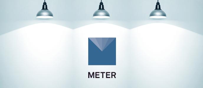 Spotlight on METER Group