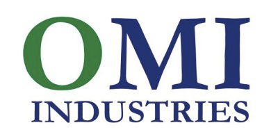 OMI Industries